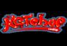 Radio Ketchup 104.0 FM