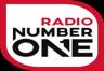 Radio Number One Aosta 93.0 FM Aosta