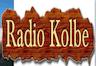 Radio Kolbe-inBlu 98.0 FM Rionero in Vulture
