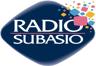 Radio Subasio Calabria