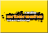 Radio King International 90.0 FM Palmi