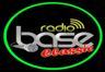 Radio Base Classic 87.5 FM