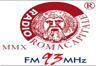 Radio Roma Capitale 93 fm