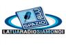 Radio Spazio Blu 97.5 fm