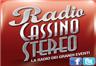 RadioCassinoStereo 95.4 fm