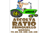 Ratio Frinquello 108.0 FM