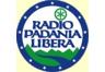 Radio Padania Libera 96.0 FM