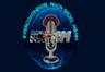 ICPRM RADIO