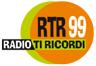 RTR99 Radio Ti Ricordi