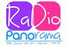 Radio Panorama