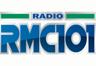 RMC 101 – Radio Marsala Centrale