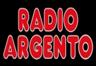 Radio Argento