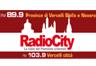 Radio City – La radio del Piemonte Orientale