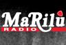 Radio Marilu