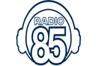 Radio 85 Francavilla