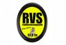 RVS RadioVoceSpazio