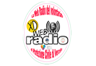 XD Web Radio