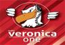 Radio Veronica One