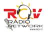 RCV Radio
