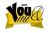 Radio You & Me