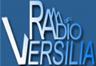 Radio Versilia RFM-inBlu