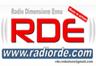 RDE – Radio Dimensione Enna